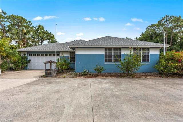 Bonita Springs                                                                      , FL - $750,000