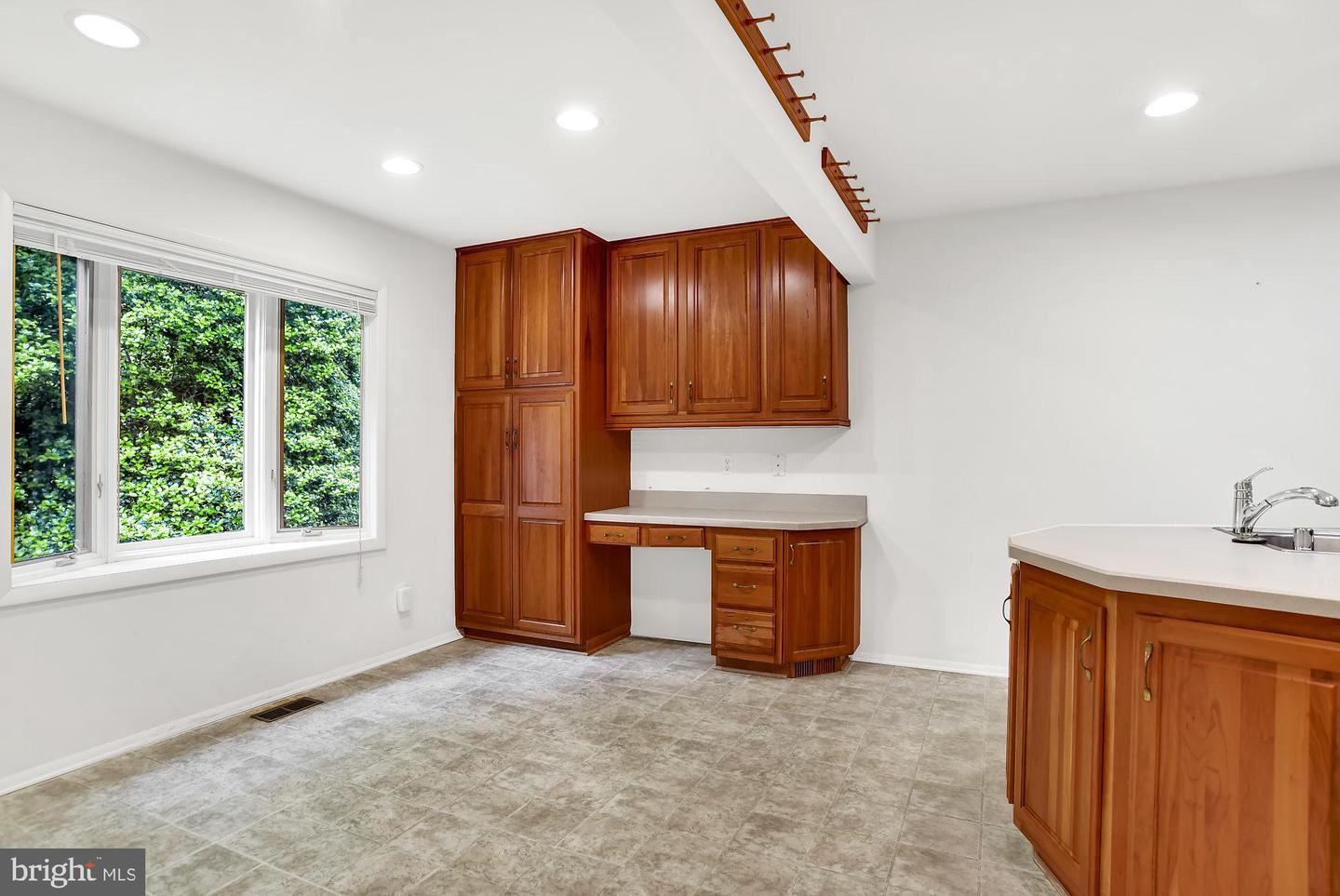 Property Image Of 301 Arundel Beach Rd In Severna Park, Md