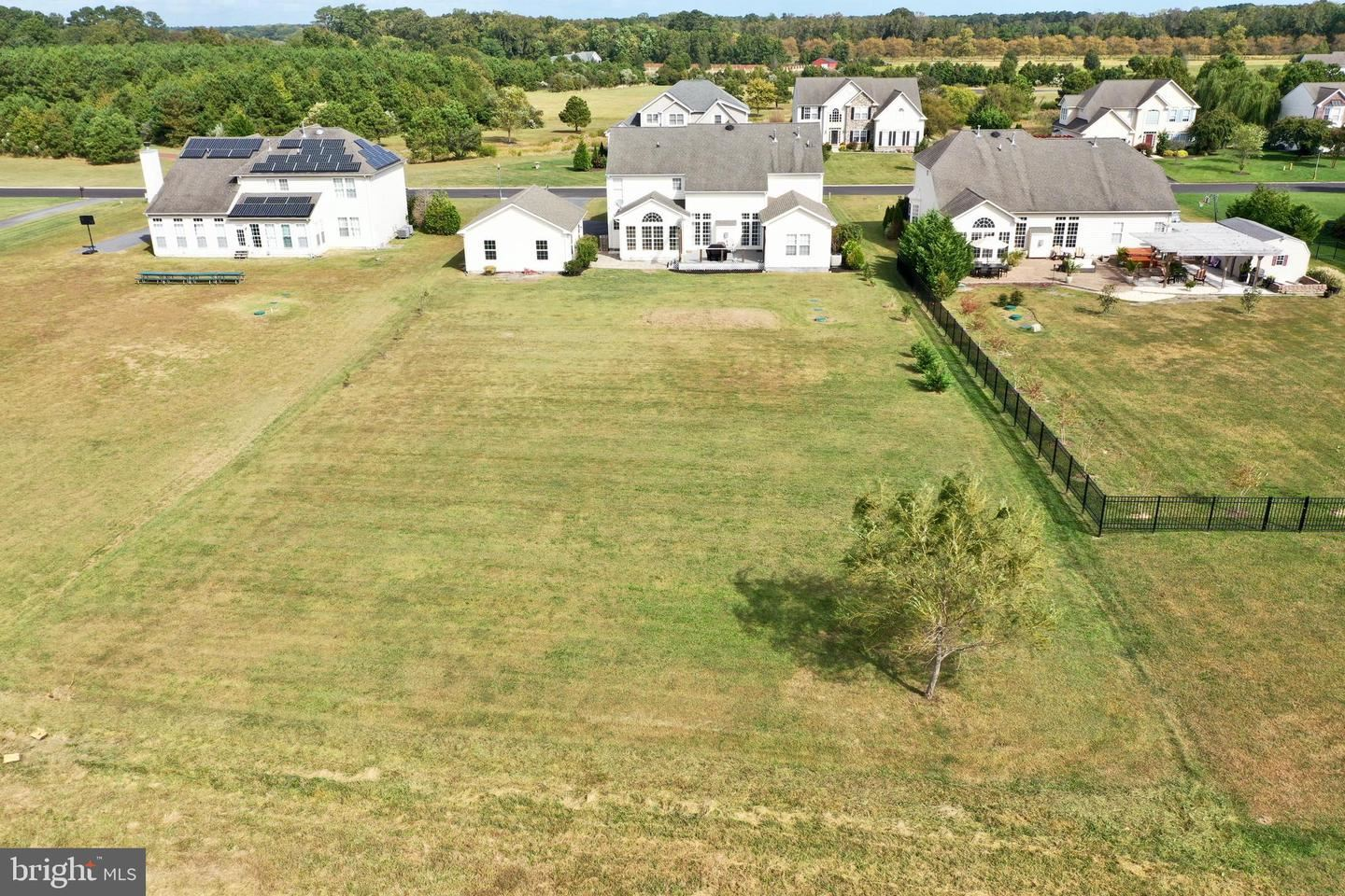 Property Image Of 11731 Winding Creek Dr In Berlin, Md