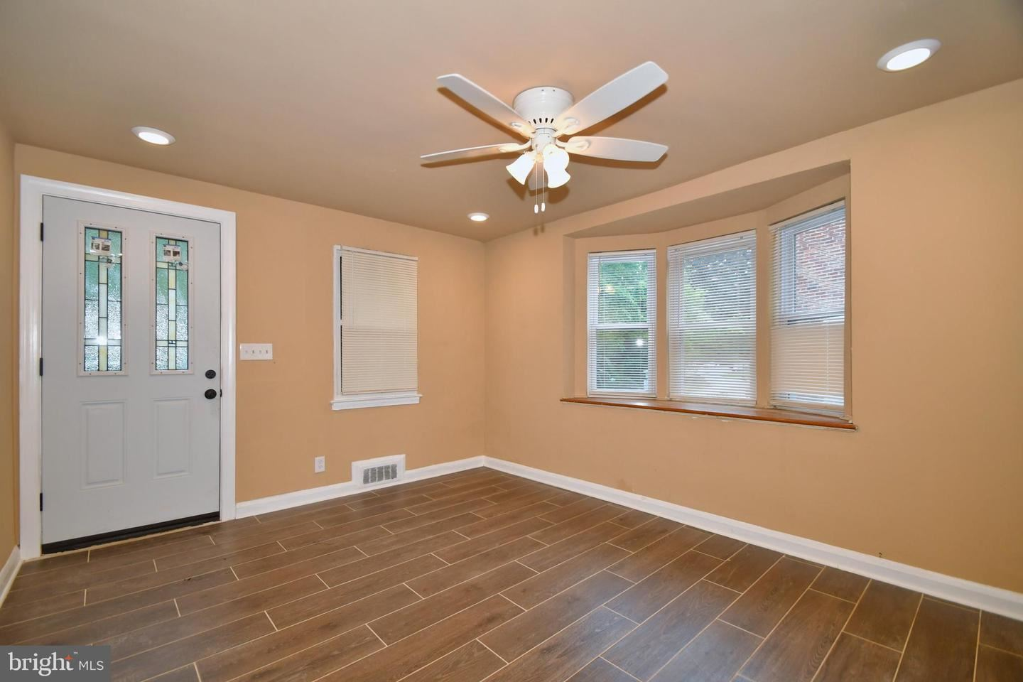 Property Image Of 3815 Parkview Ave In Baltimore, Md