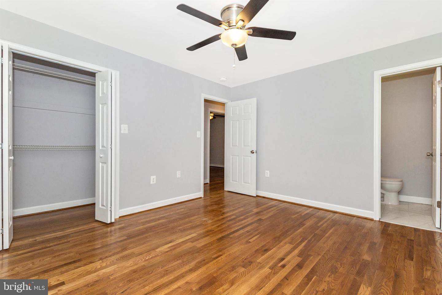 Property Image Of 3650 Daisy Rd In Woodbine, Md