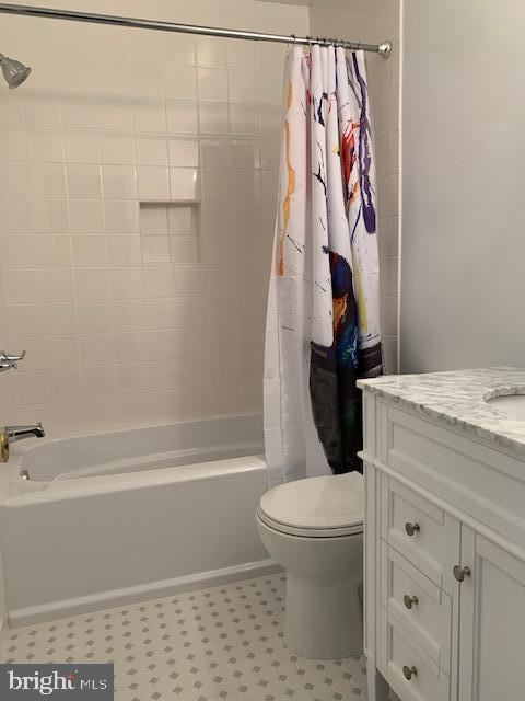 Property Image Of 10032 Colebrook Ave In Potomac, Md