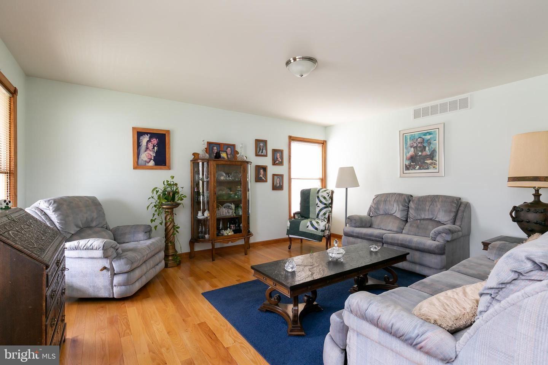 Property Image Of 2801 Good Intent Rd In Deptford, Nj