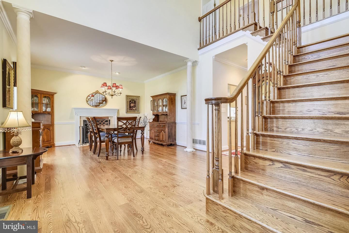Property Image Of 3976 Old York Rd In Monkton, Md