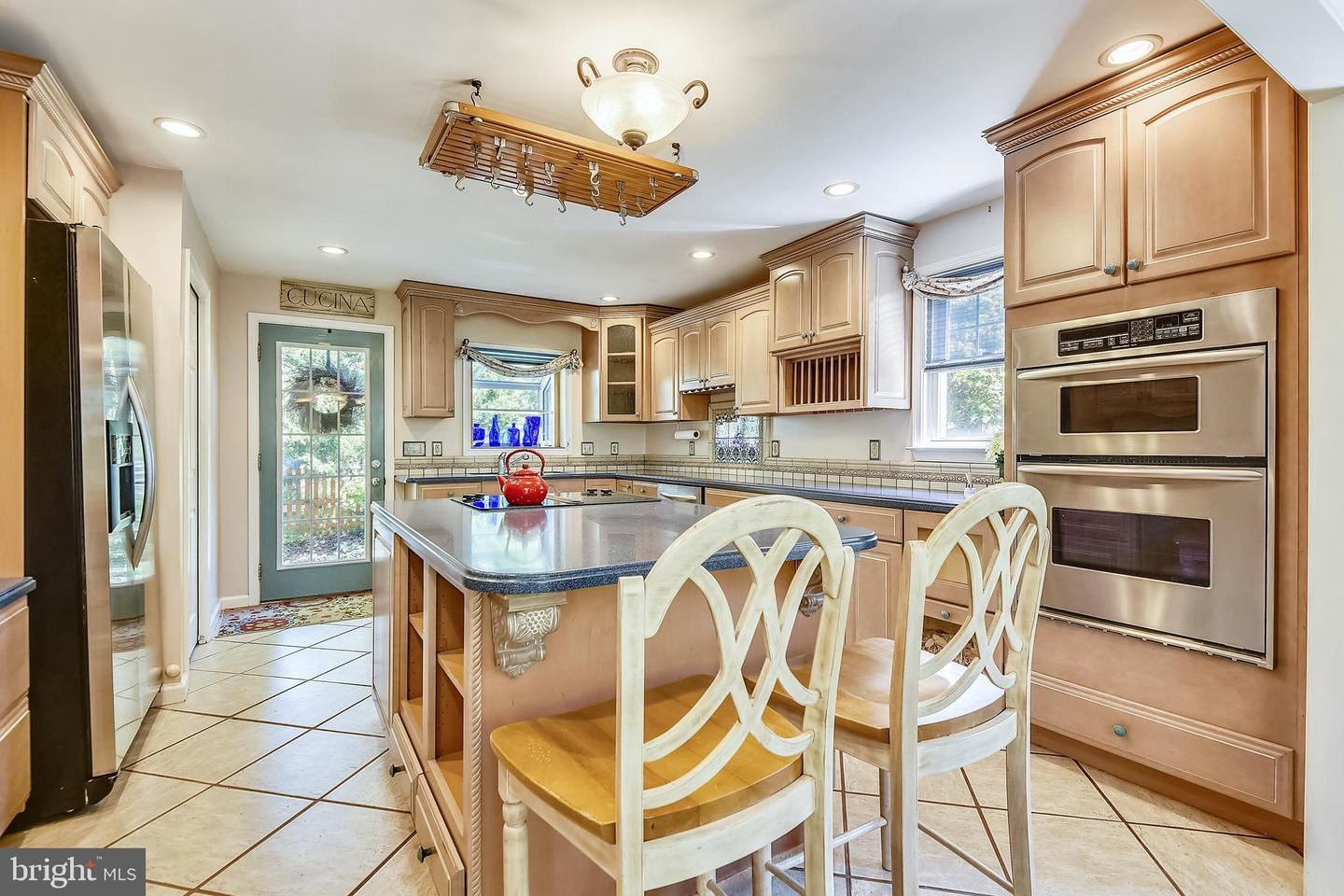 Property Image Of 1127 Short St In Annapolis, Md