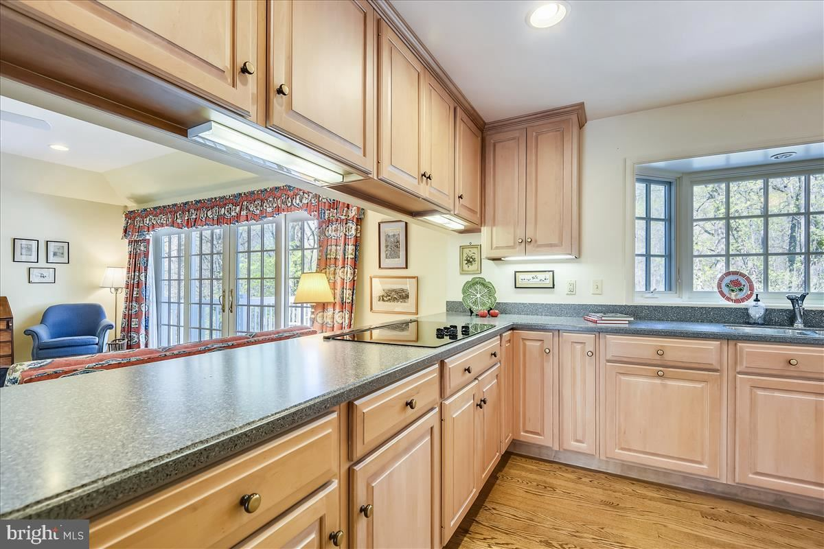 Property Image Of 1808 Indian Head Rd In Baltimore, Md