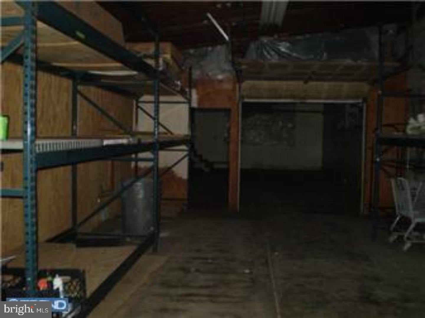 Property Image Of 66 Reeger Ave In Hamilton, Nj