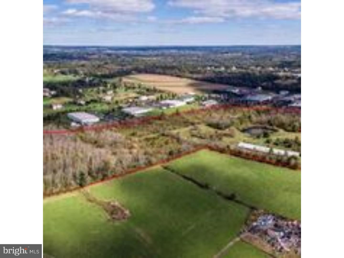 Property Image Of 2051 Lucon Rd In Schwenksville, Pa