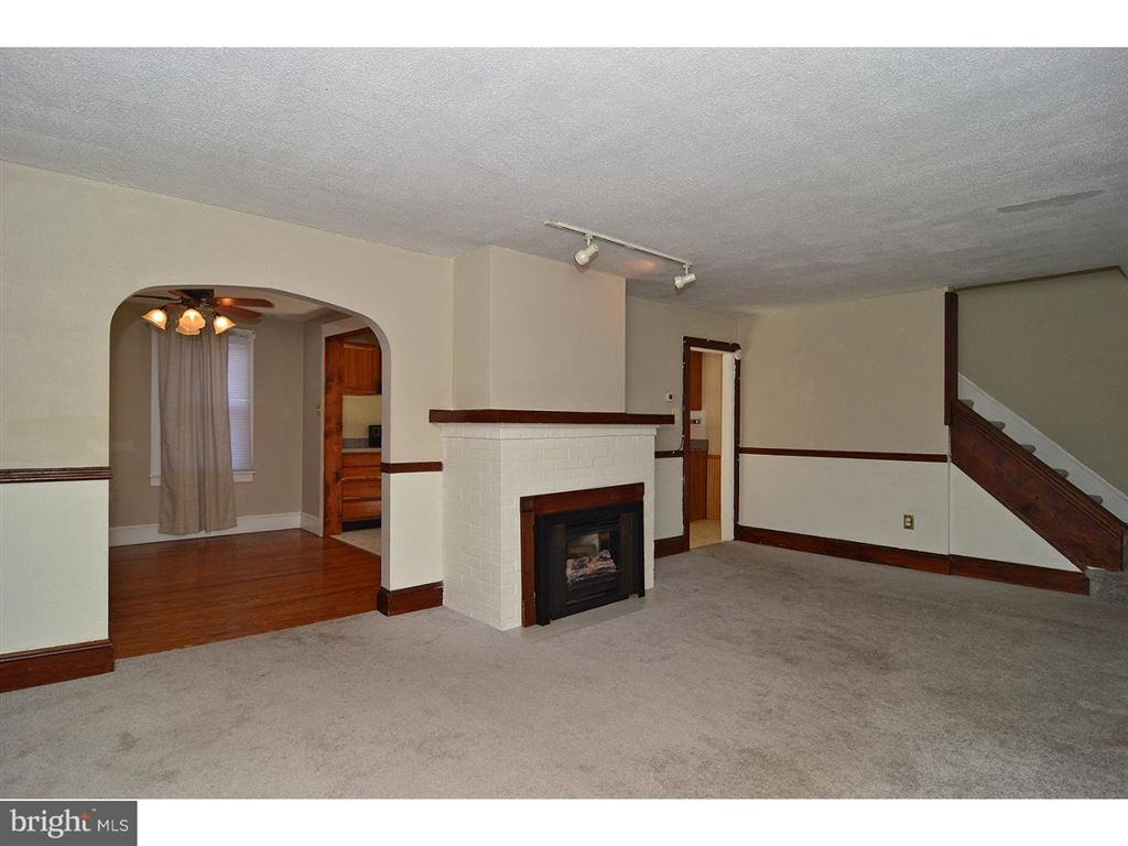 Property Image Of 1141 Old Fritztown Rd In Sinking Spring, Pa