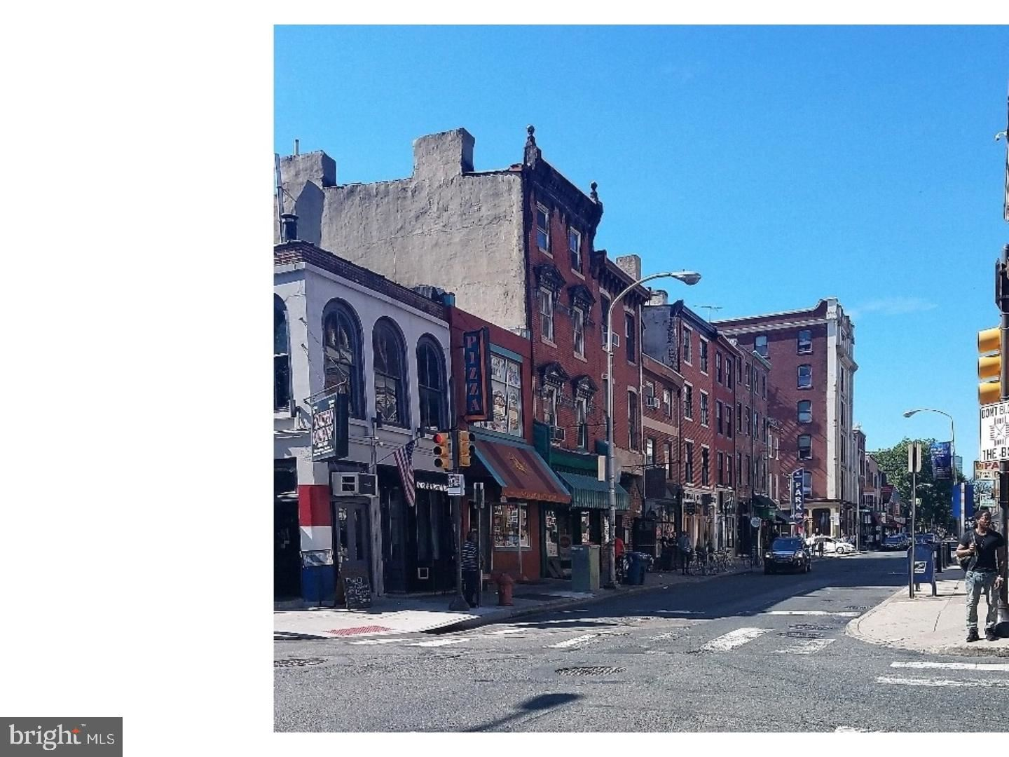 Property Image Of 58 S 2Nd St In Philadelphia, Pa