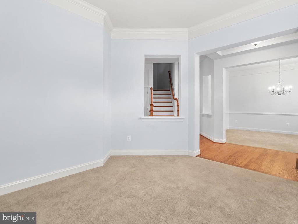 Property Image Of 7748 Water St In Fulton, Md