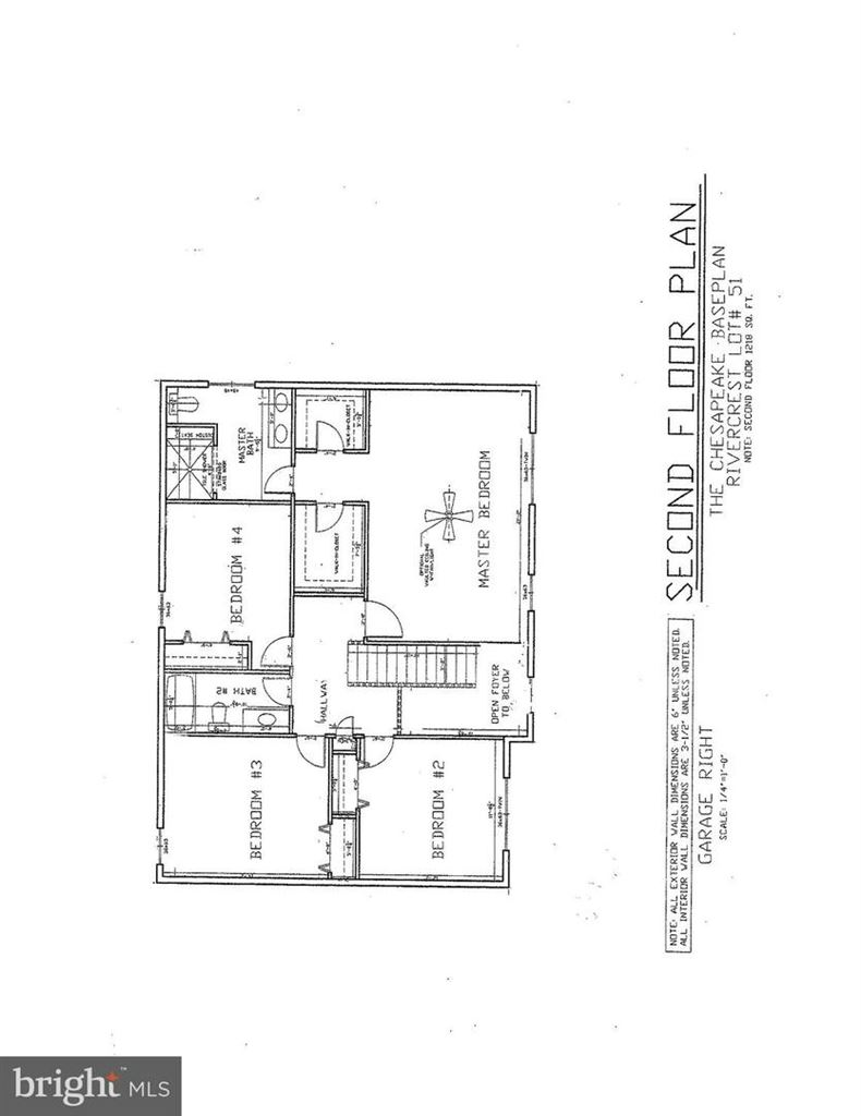 Property Image Of 00 Sianna Cir In Wernersville, Pa