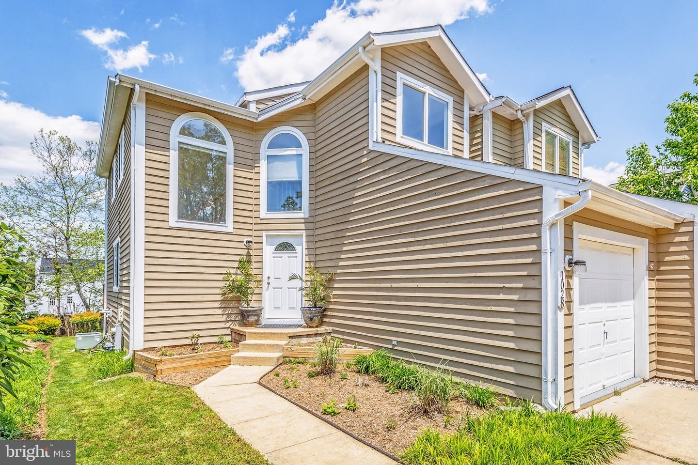 Property Image Of 1028 Blackwell Rd In Annapolis, Md