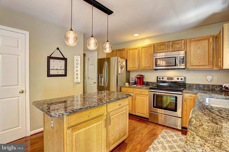 Property Image Of 235 New York Ave In Pasadena, Md