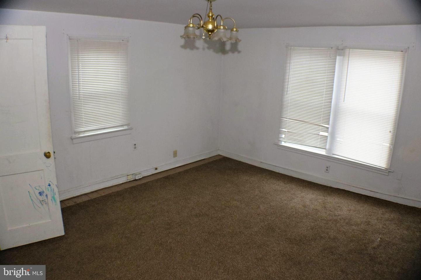 Property Image Of 8740 Highland St In Port Norris, Nj