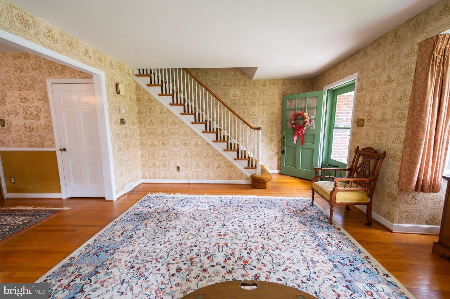 Property Image Of 32 Colwick Rd In Cherry Hill, Nj