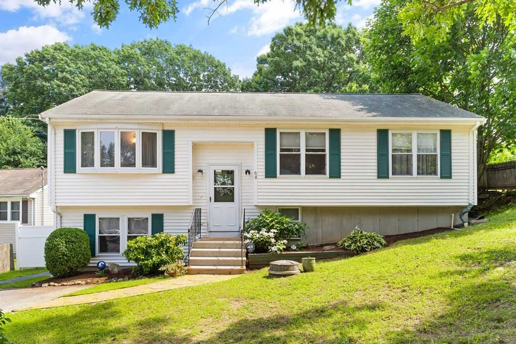 Worcester                                                                      , MA - $399,900