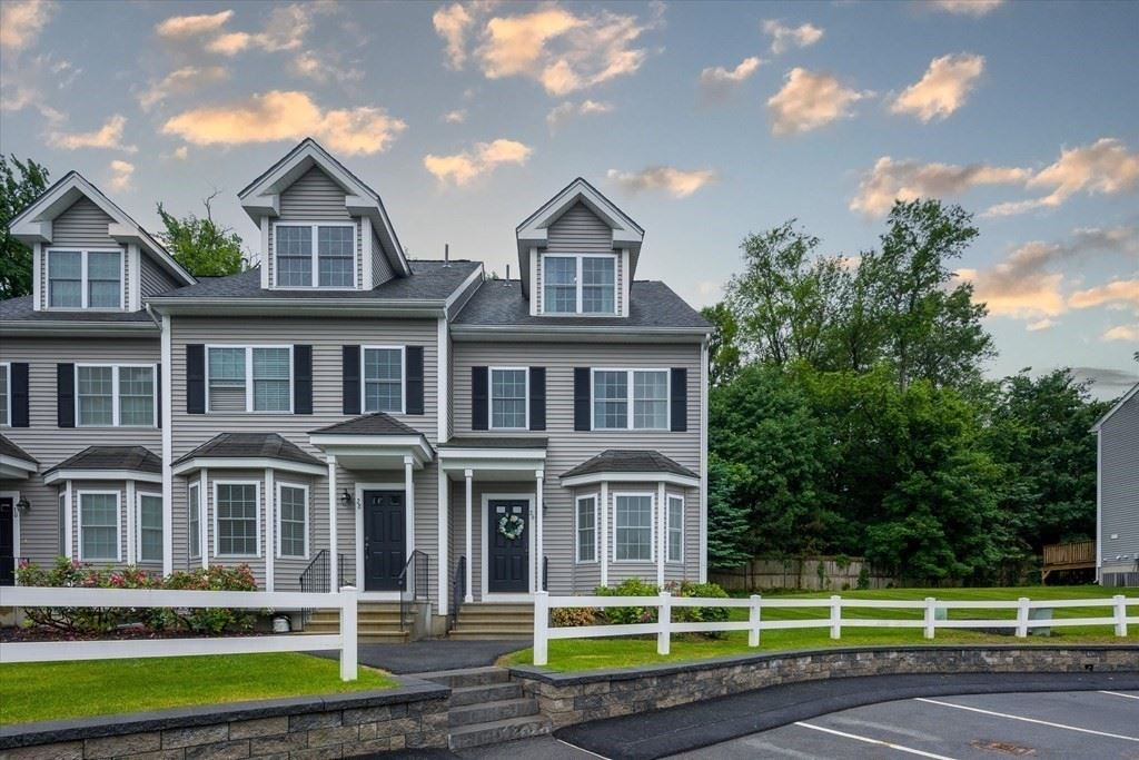 Worcester                                                                      , MA - $309,999