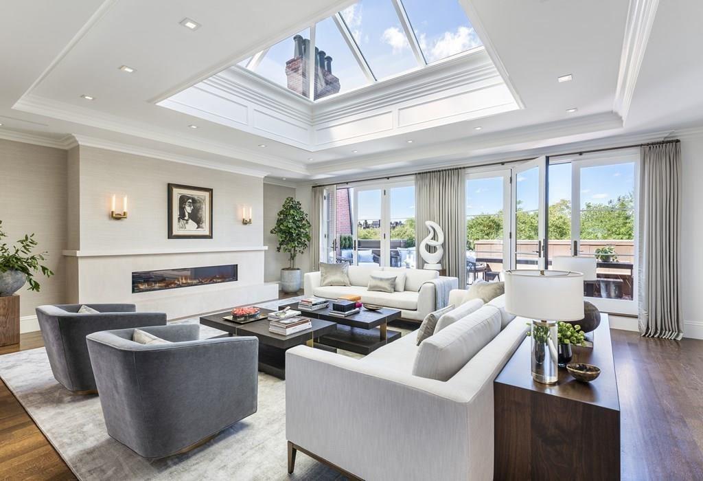 Boston                                                                      , MA - $13,200,000