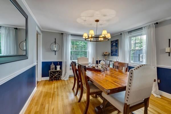 Property Image Of 725 Haverhill Street In Reading, Ma