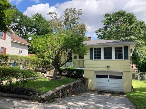 Worcester                                                                      , MA - $289,900