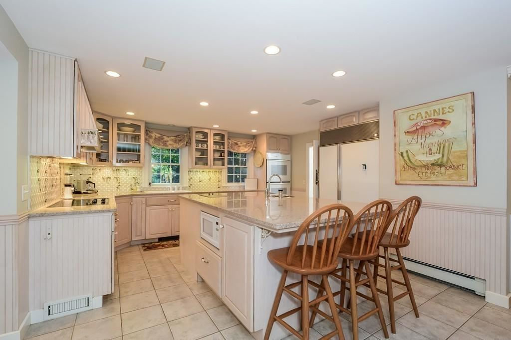 Property Image Of 466 Salisbury   St In Holden, Ma