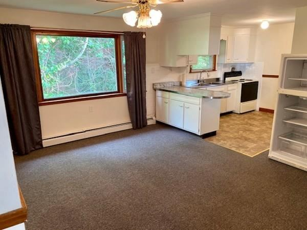 Property Image Of 19 Mcrae Ct #1 In Worcester, Ma