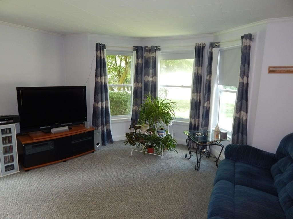 Property Image Of 225 Doyle Rd In Holden, Ma