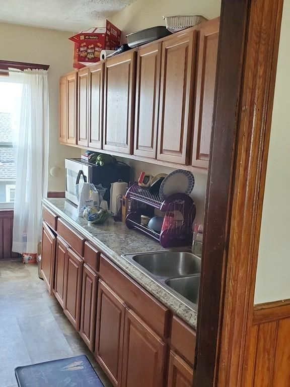 Property Image Of 58 Tower St #3 In Worcester, Ma