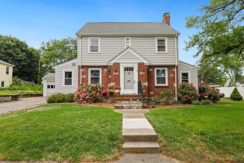 Worcester                                                                      , MA - $359,900