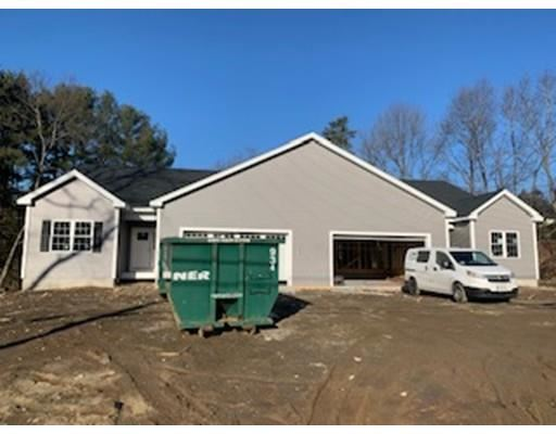 Property Image Of 298-A Sewall St In Boylston, Ma