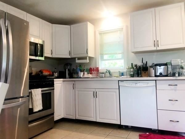 Property Image Of 257 Hudson #--- In Northborough, Ma