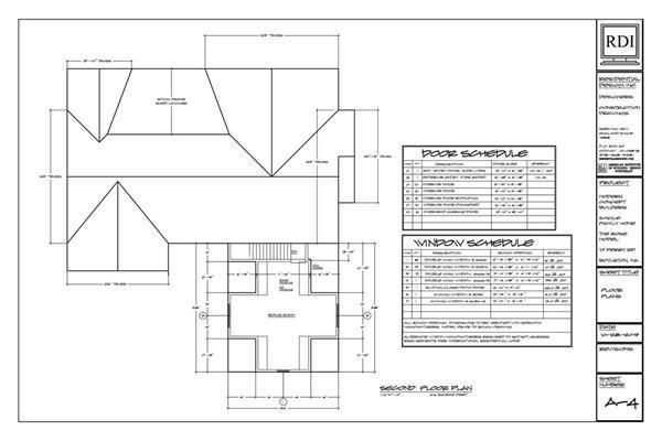 Property Image Of Lot 19 Perry Road In Boylston, Ma