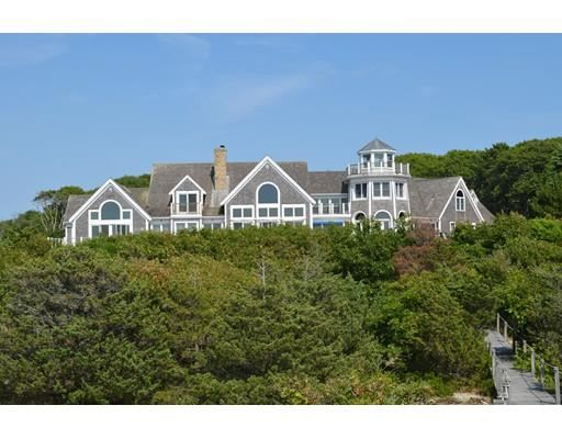 Property Image Of 63 Smiths Point Rd In Yarmouth, Ma