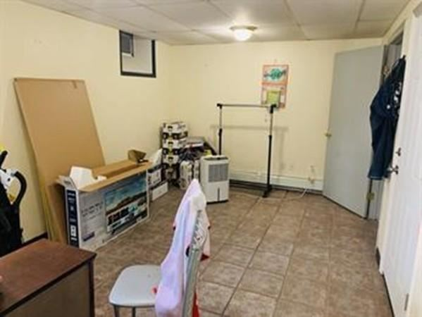 Property Image Of 132 June Street #1 In Worcester, Ma