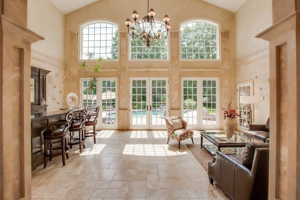 Property Image Of 16B Laurel Hollow Rd. In Boxford, Ma