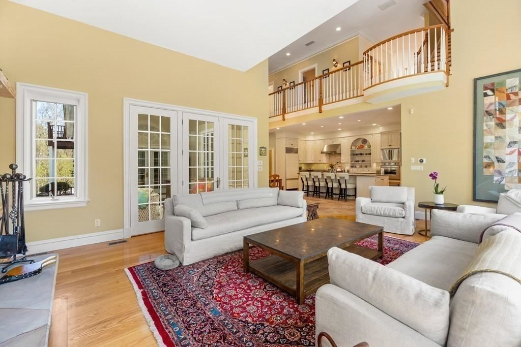 Property Image Of 600 W Main St In Northborough, Ma