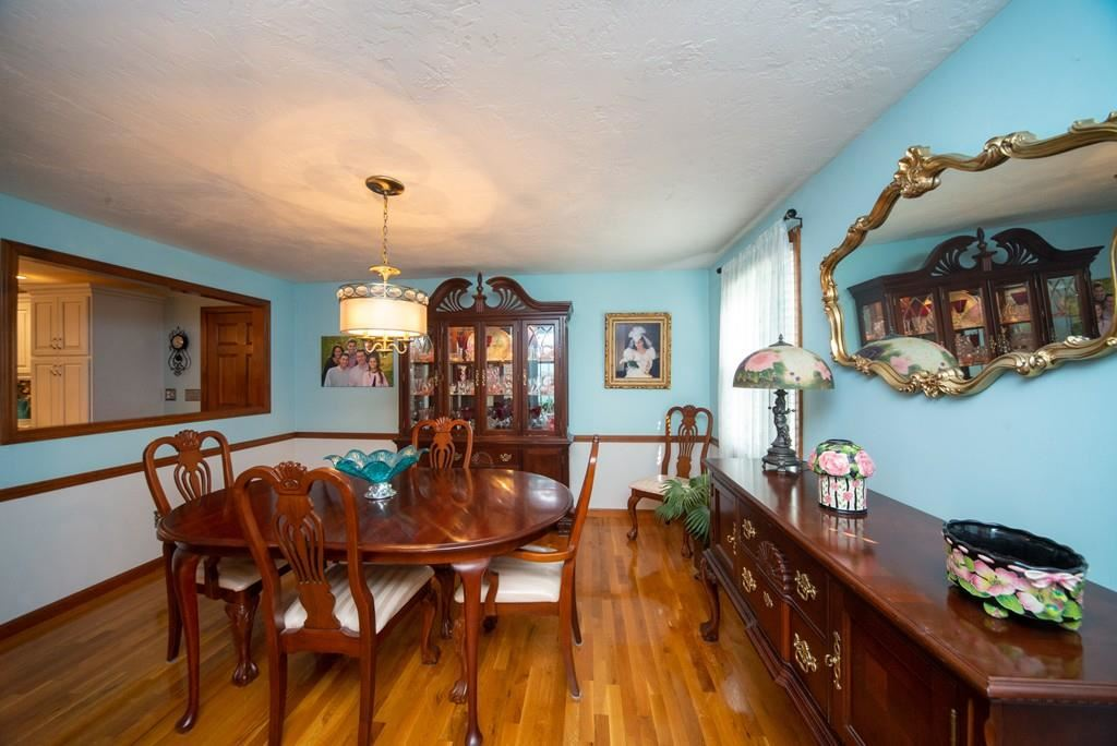 Property Image Of 30 Hickory Dr In Worcester, Ma