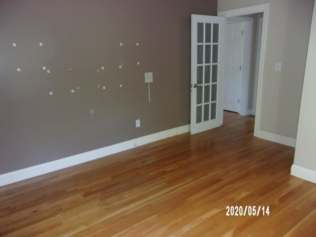 Property Image Of 9 Davis Ave In Northborough, Ma