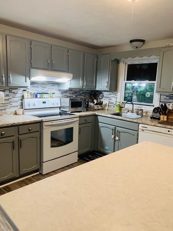 Property Image Of 59-B Timrod Dr In Worcester, Ma