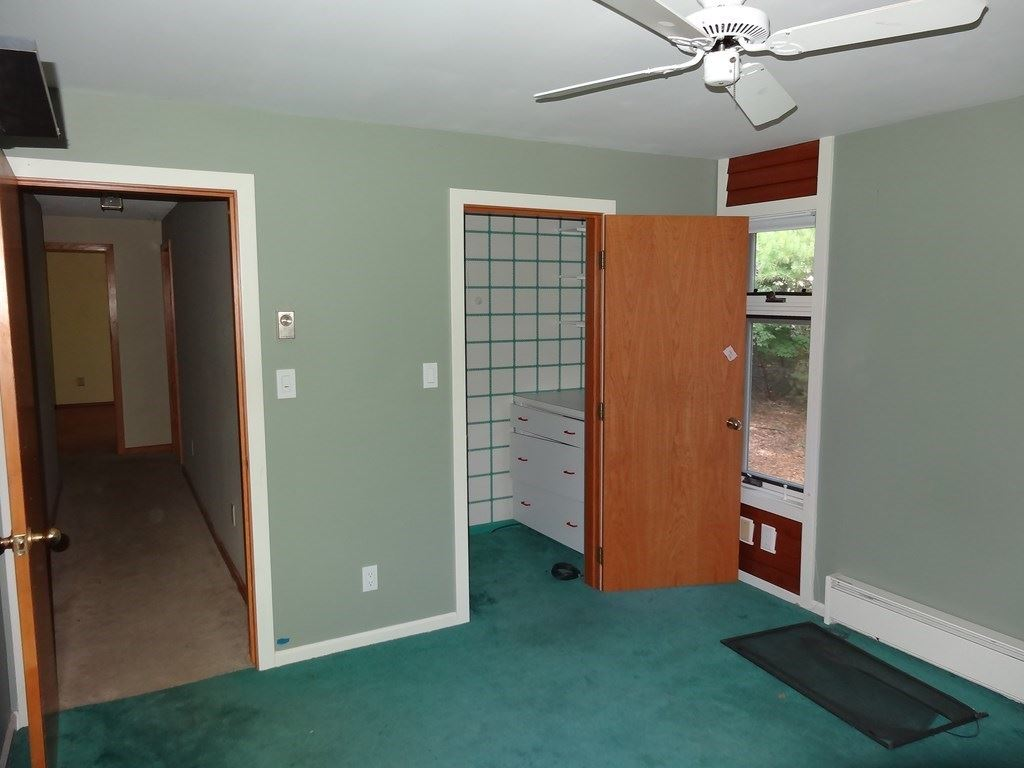 Property Image Of 10 Cold Harbor Dr In Northborough, Ma