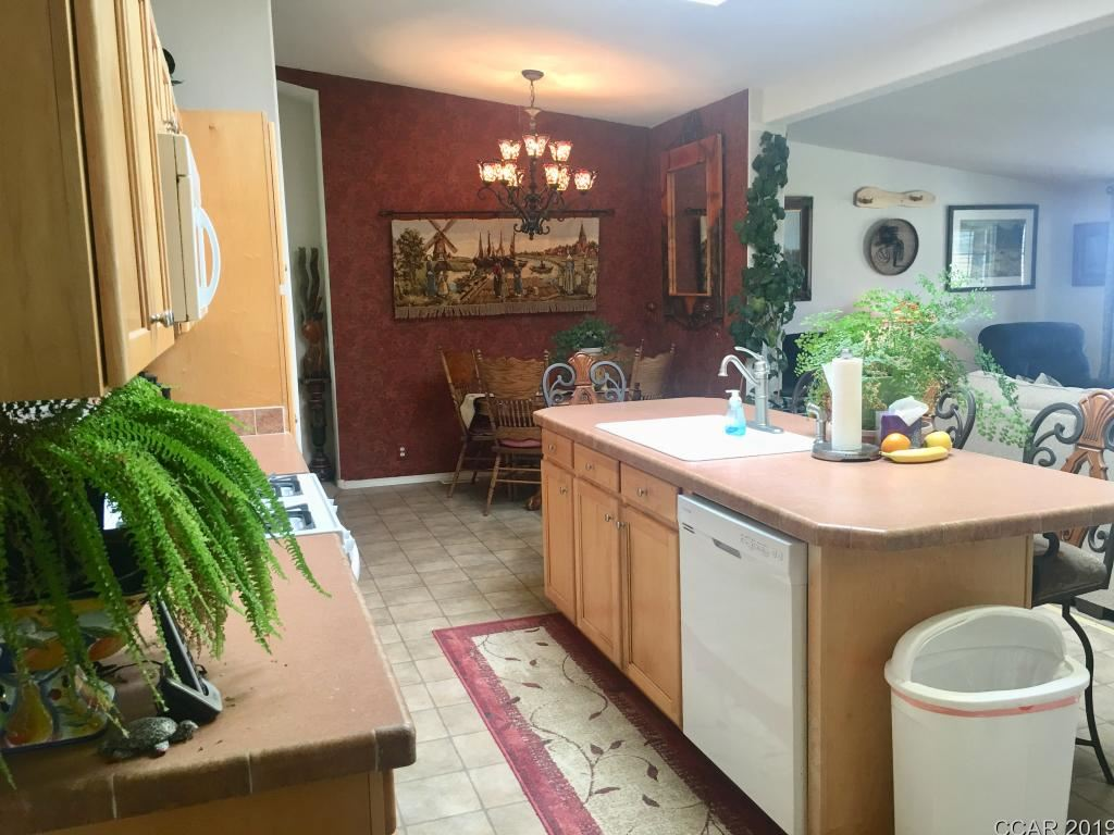 View Property 512 Hogan Dam Road, Valley Springs, CA 95249 ... on
