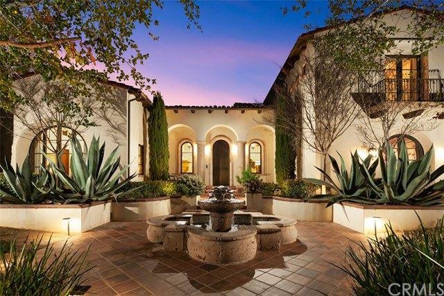 Irvine                                                                      , CA - $6,998,000