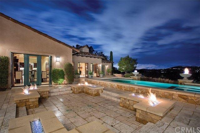 Irvine                                                                      , CA - $6,190,000