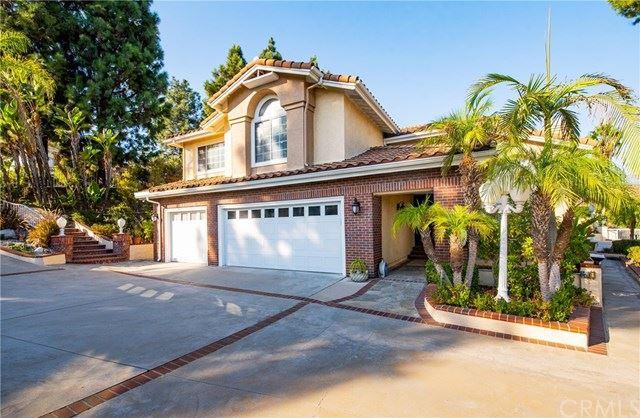 Glendale                                                                      , CA - $1,599,000