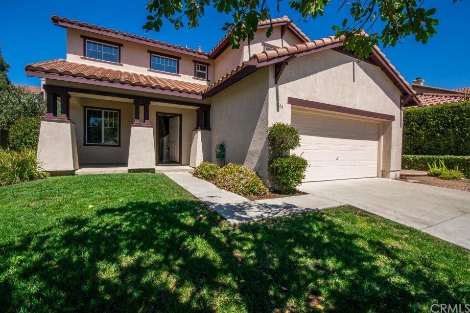 San Marcos                                                                      , CA - $899,900