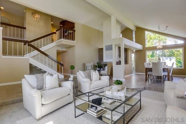 Property Image Of 2658 Marquita Pl. In Carlsbad, Ca