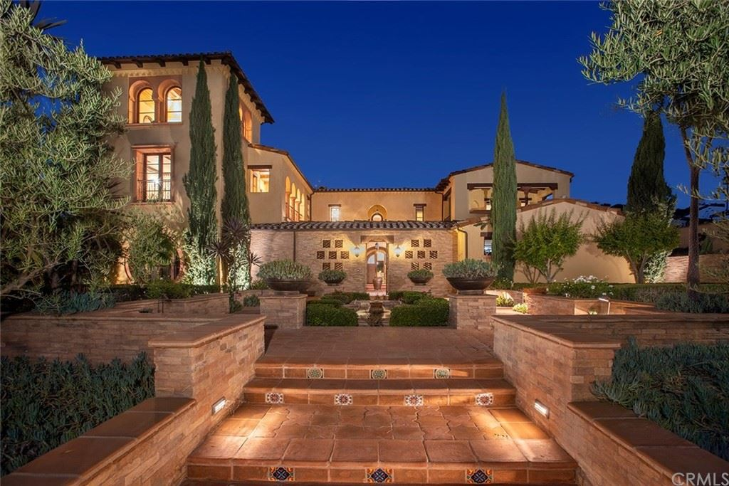 Irvine                                                                      , CA - $6,490,000