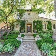 Irvine                                                                      , CA - $4,090,000