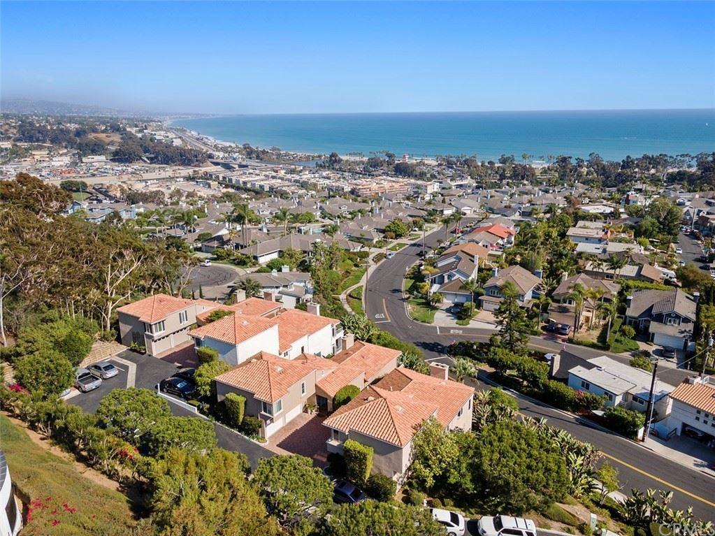 Dana Point                                                                      , CA - $1,750,000